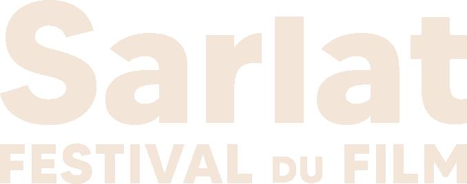 Logo_off_2