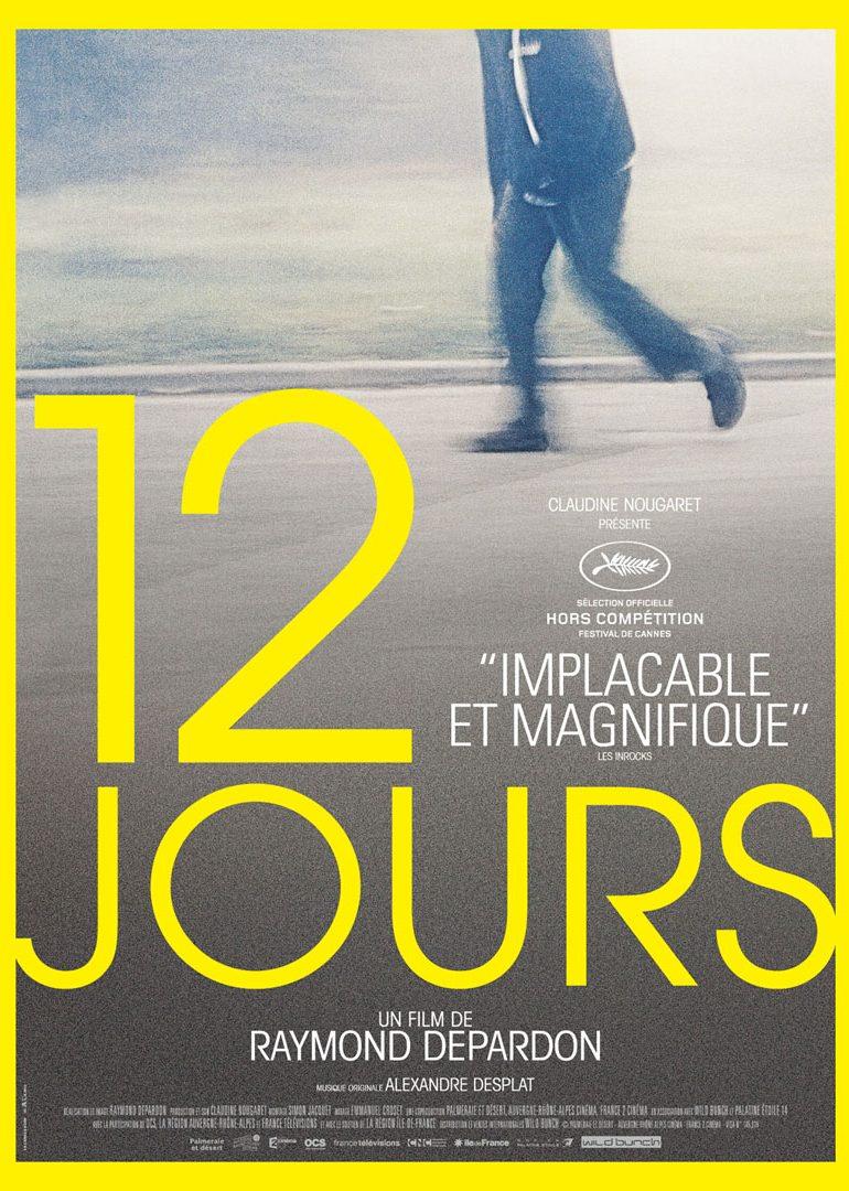 12_jours