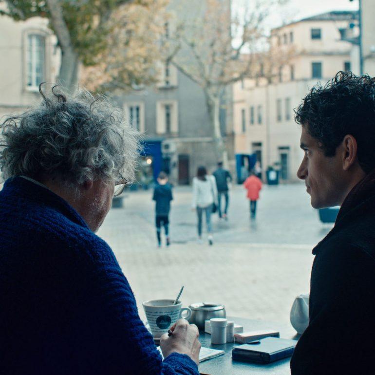 Abadade Jean-Benoît Ugeux