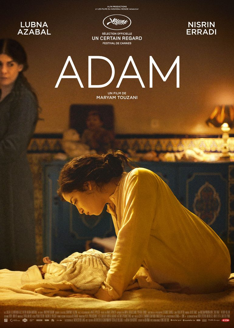 Adam 08