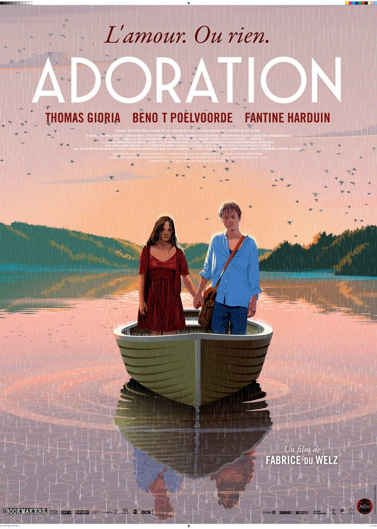 Adoration 09-page-001