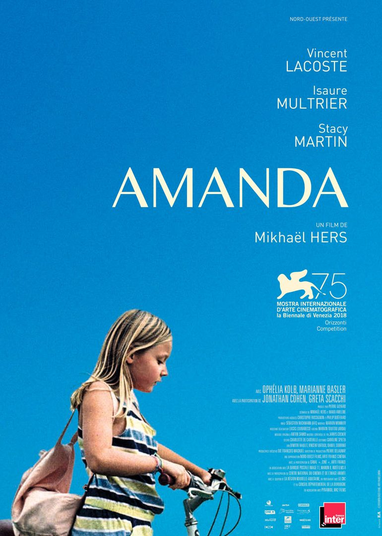Amanda 07
