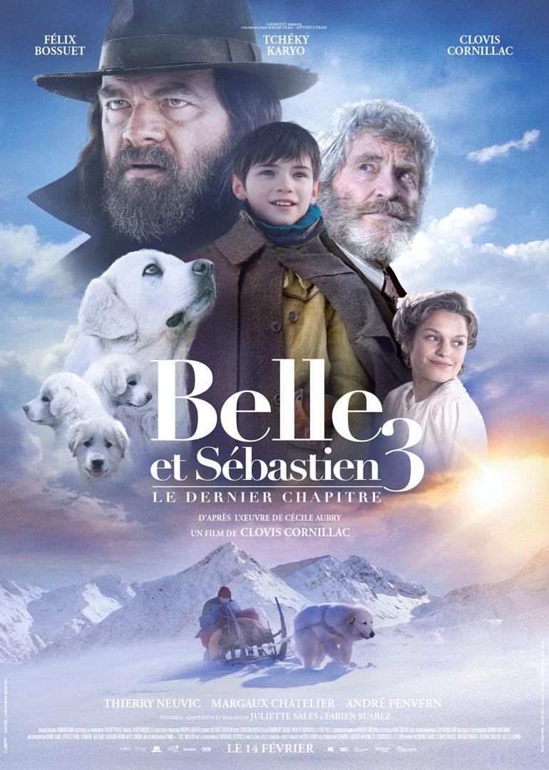 Belle-et-sebastien-3-le-dernier-chapitre