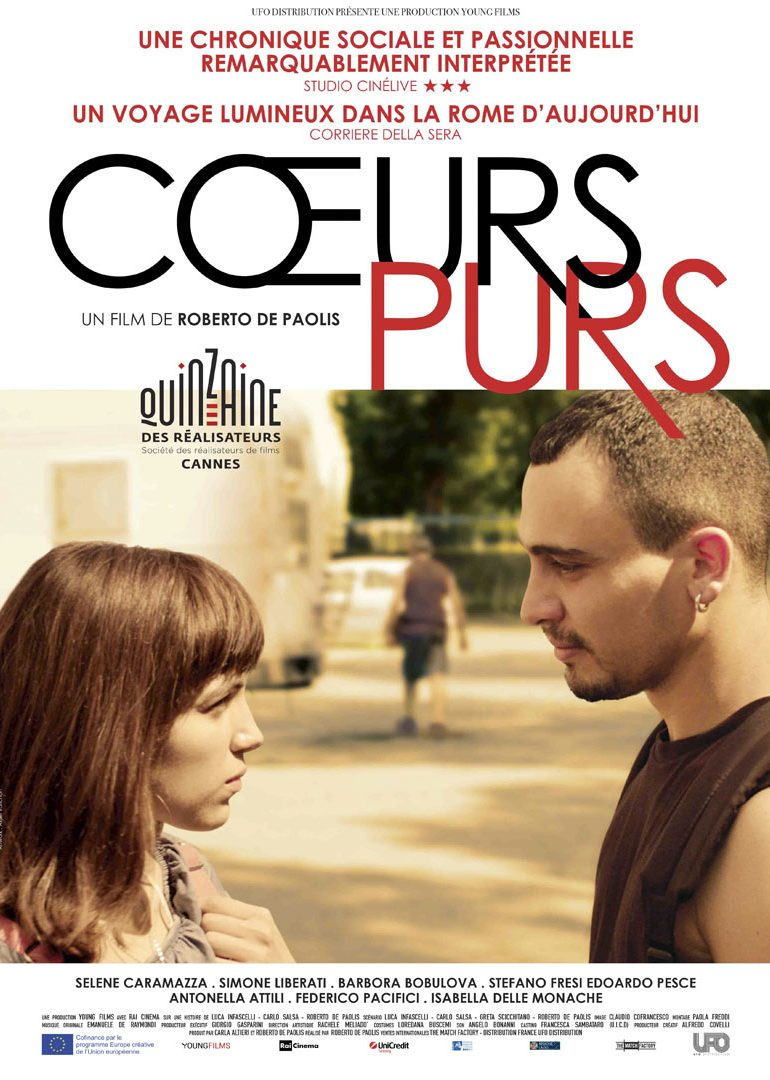 Coeurs_purs