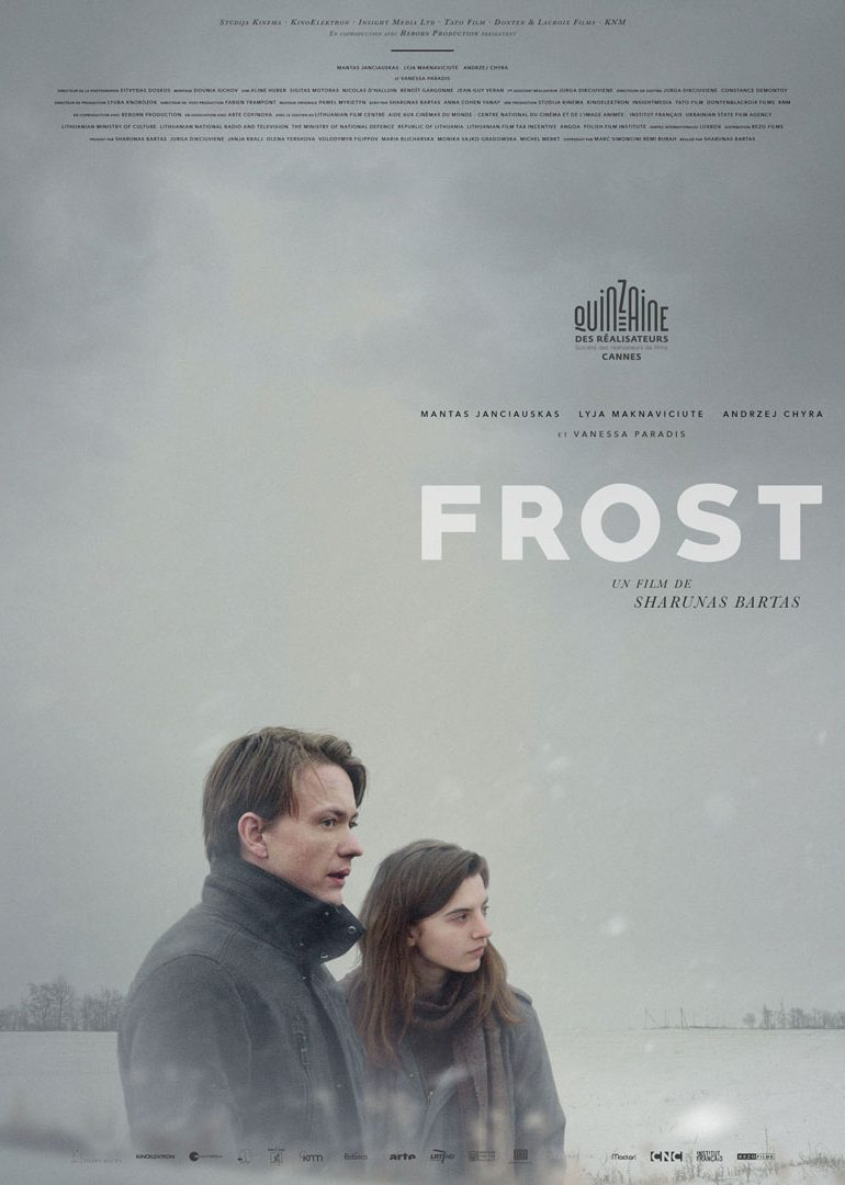 FROST_120x160.indd