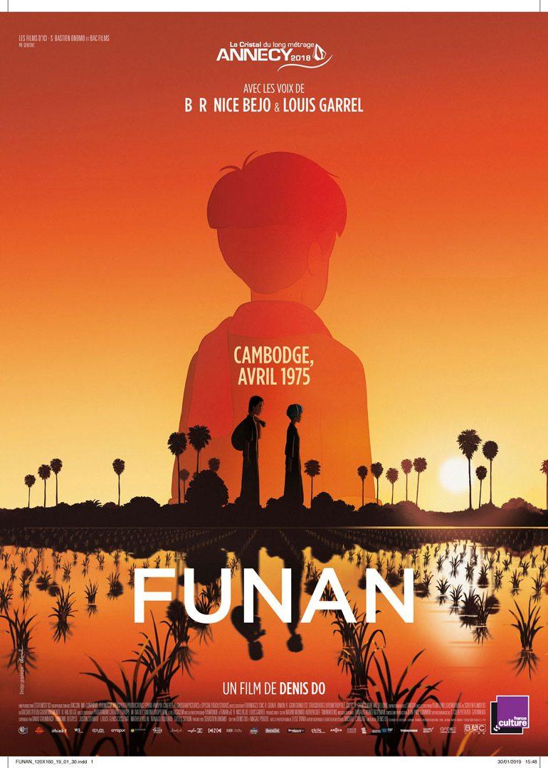 Funan 20-page-001