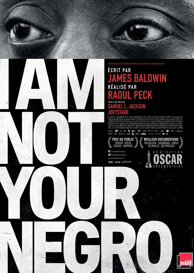 I_am_not _your_negro-page-001