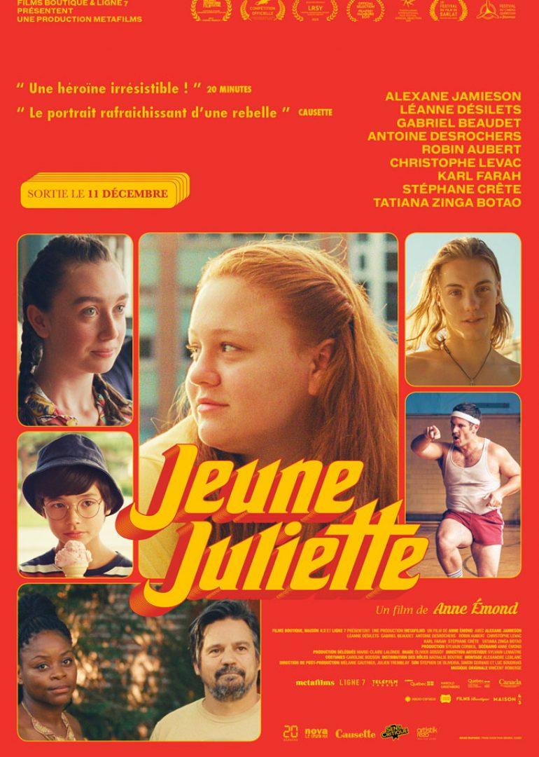 Jeune-Juliette 12