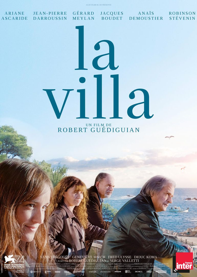 La-villa-page-001
