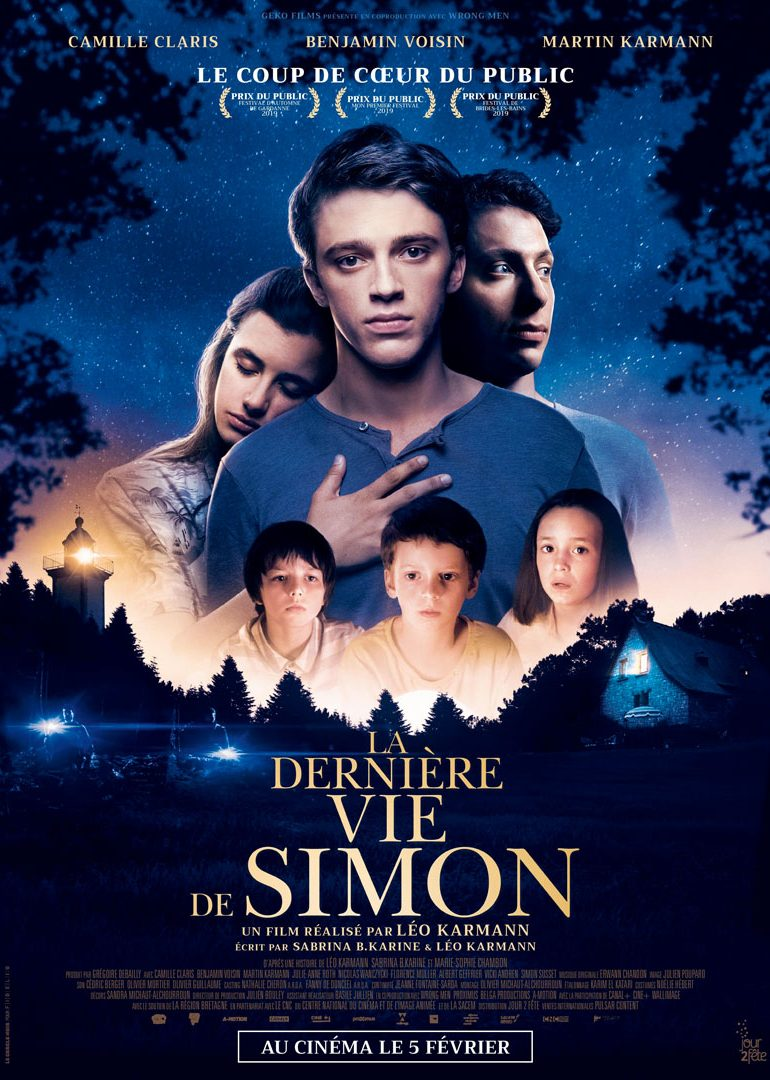 La_Dernière_Vie_de_Simon 14-page-001