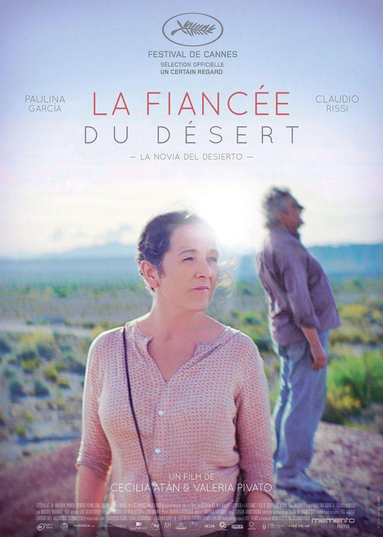 La_Fiancee_du_desert