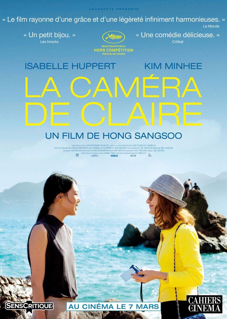 La_caméra_de_Claire