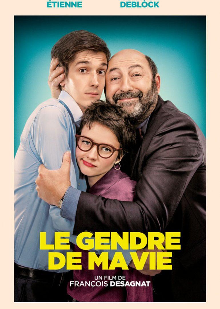 Le-Gendre-de-ma-vie 05