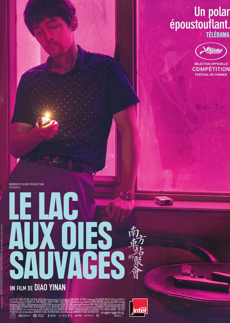 Le_lac_aux_oies_sauvages 15