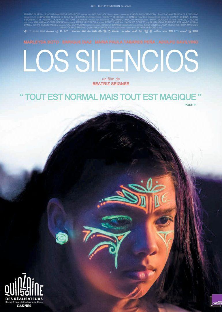 Los_silencios 24-page-001