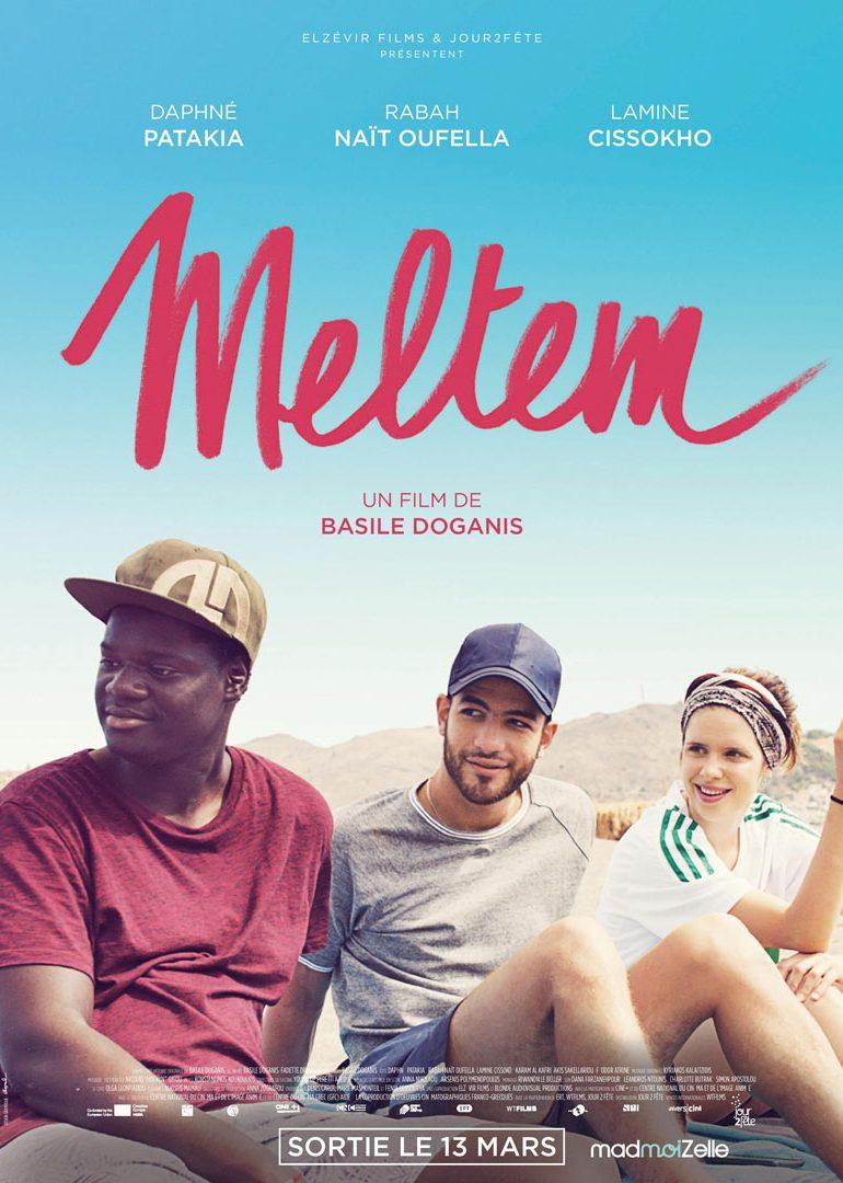 MELTEM 13-page-001
