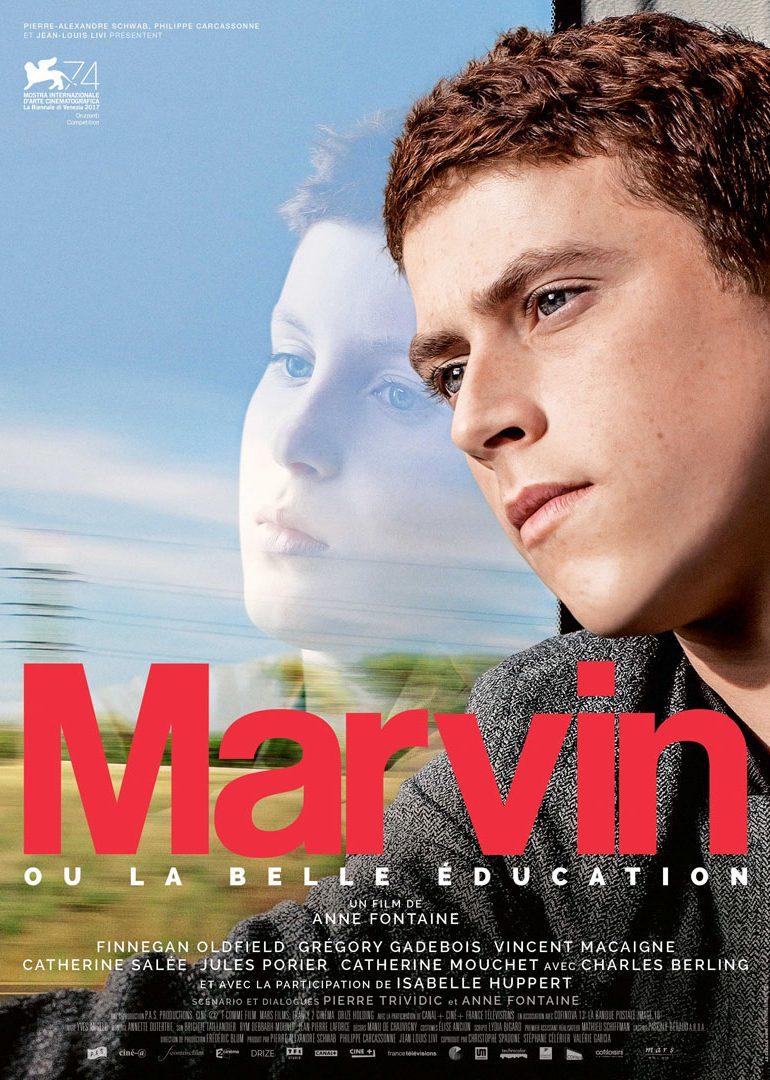 Marvin-ou-la-belle-éducation