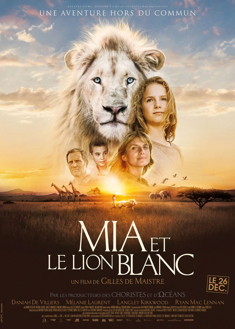 Mia-et-le-lion-blanc 10