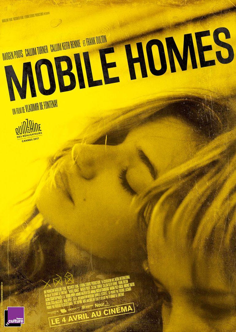 Mobile-Homes-page-001