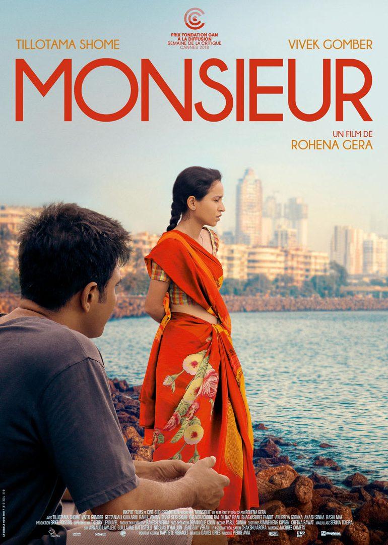 Monsieur 26-page-001