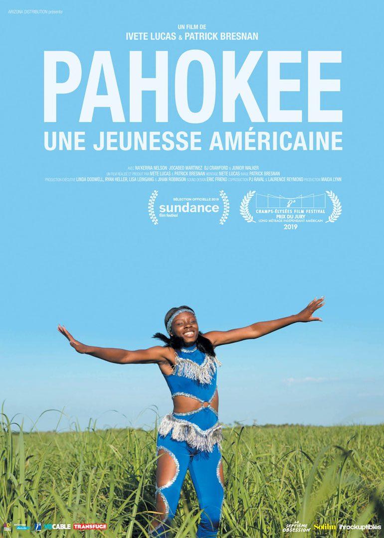 PAHOKEE 23-page-001