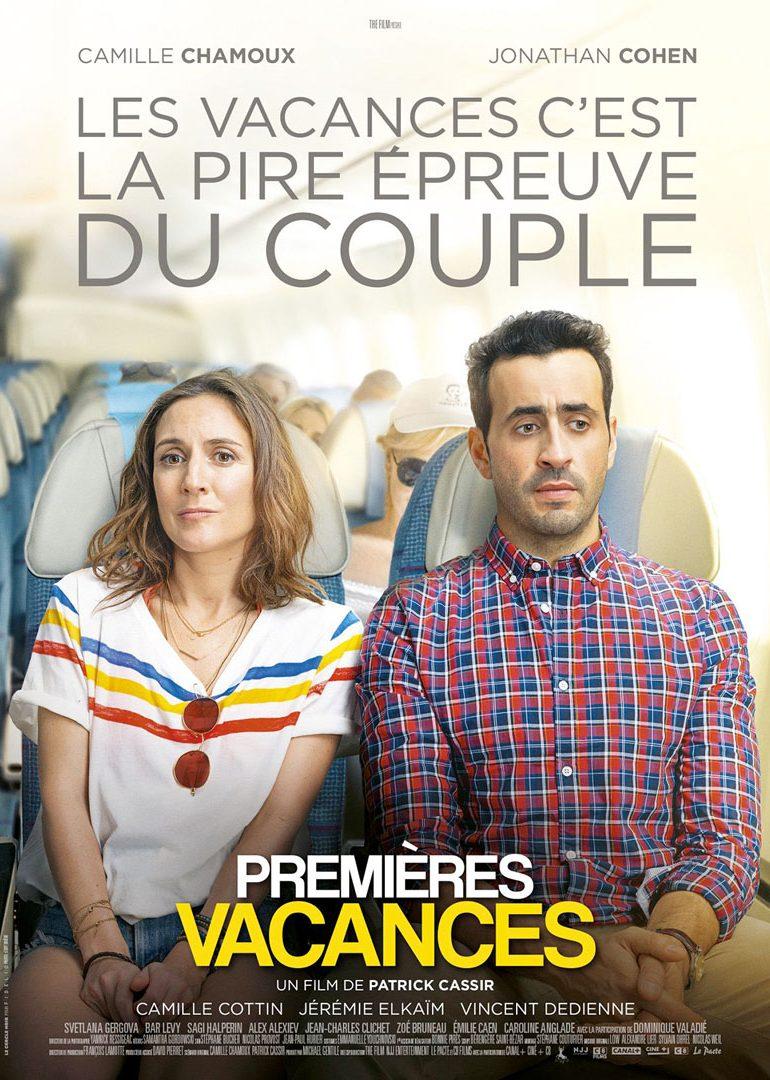 Premieres_vacances 06