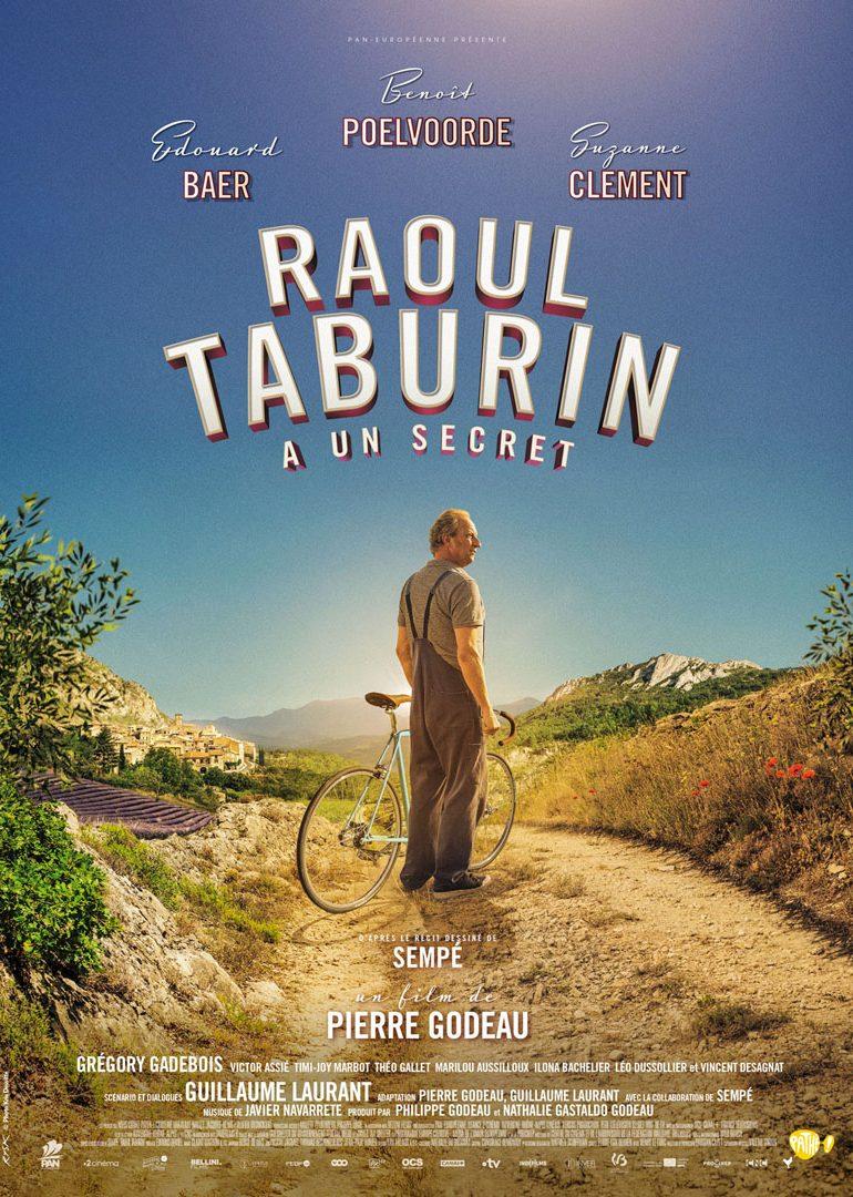 Raoul-Taburin 03