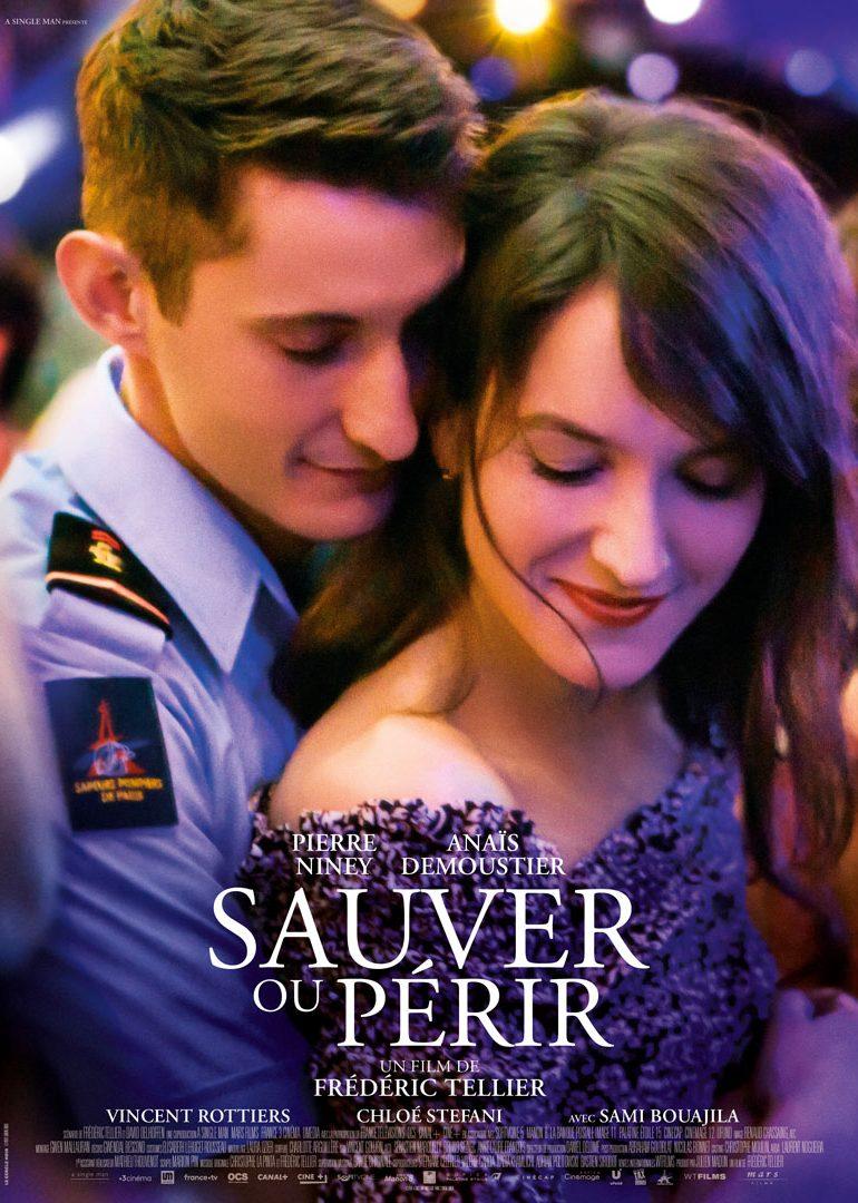 SAUVER-OU-PERIR 02