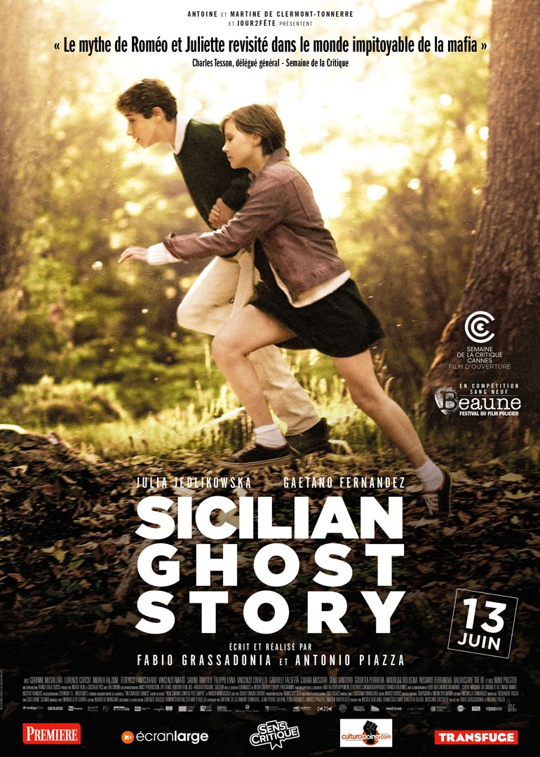 Sicilian_ghost_story