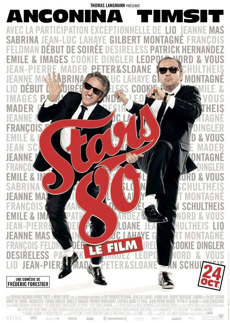 Stars_80_la_suite