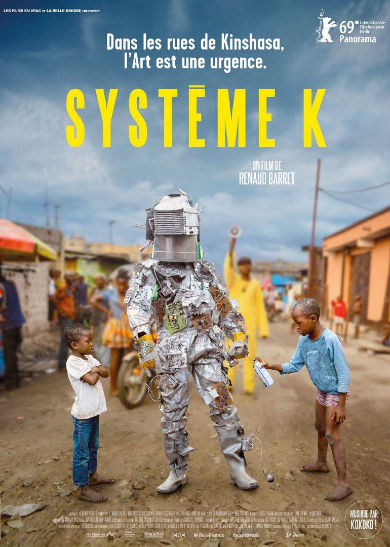 Systeme_K 25
