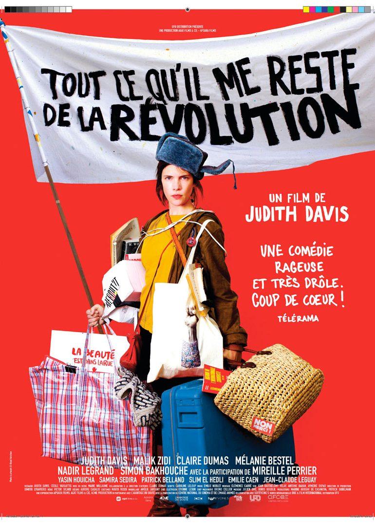Tout-ce-qu il-me-reste-de-la -révolution 30-page-001