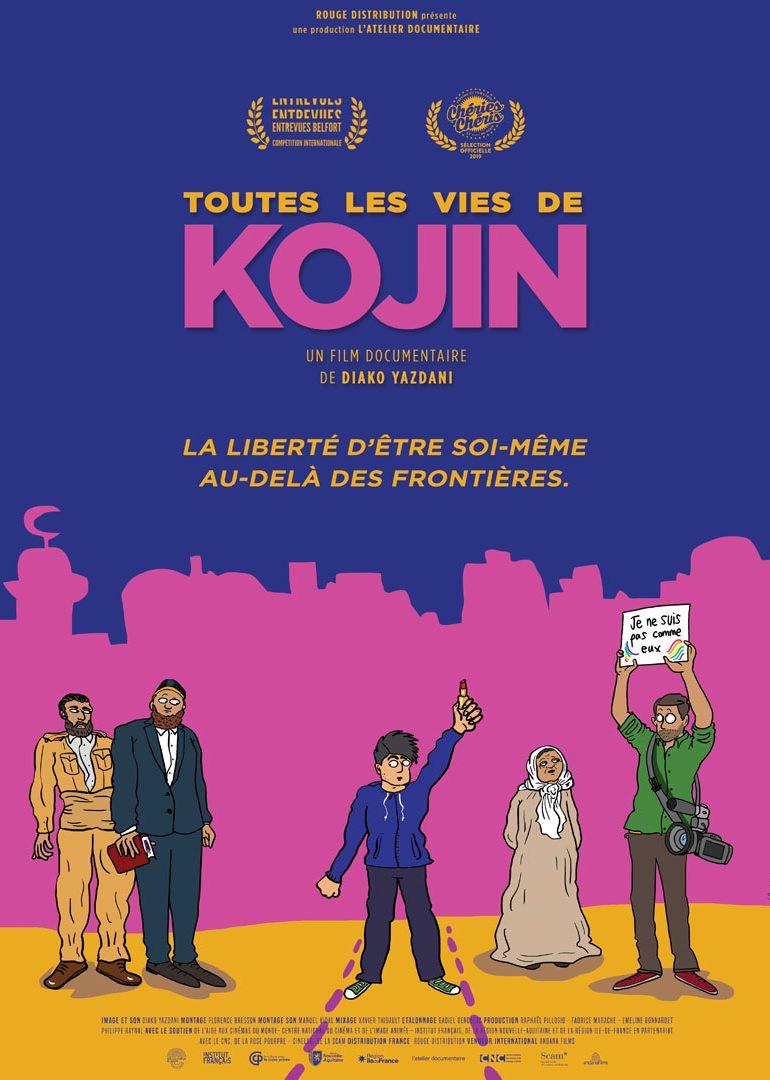 Toute_les_vies_de_Kojin 26