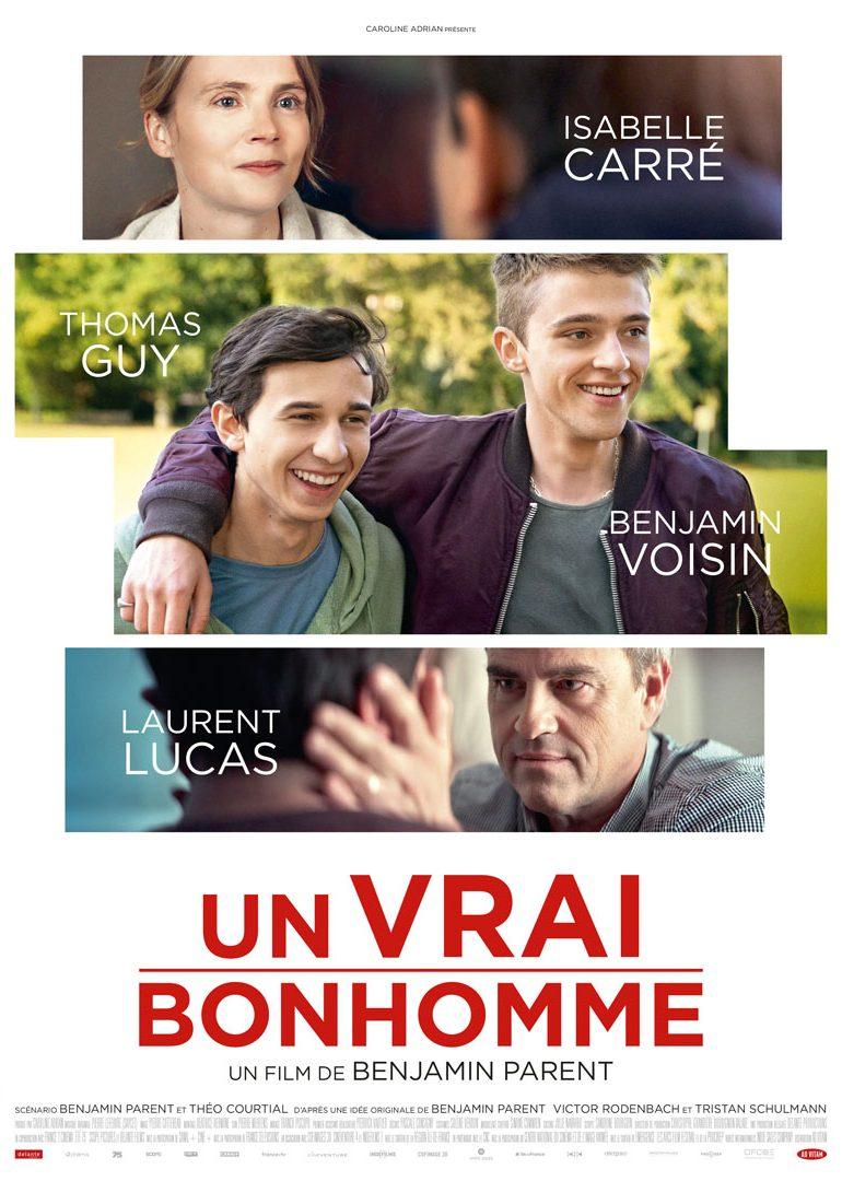 Un_vrai_bonhomme 28