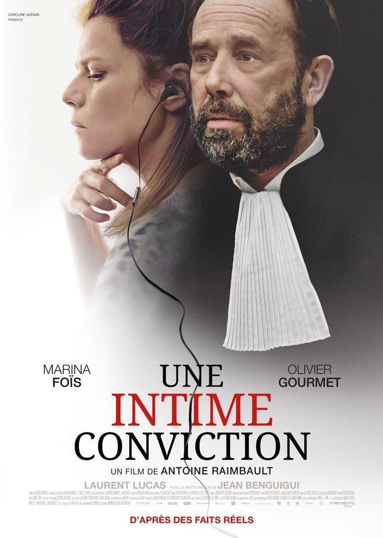 Une-intime-conviction 11