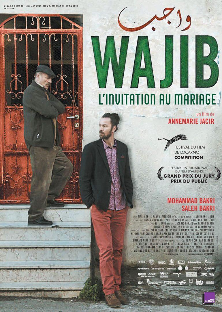 Wajib-page-001