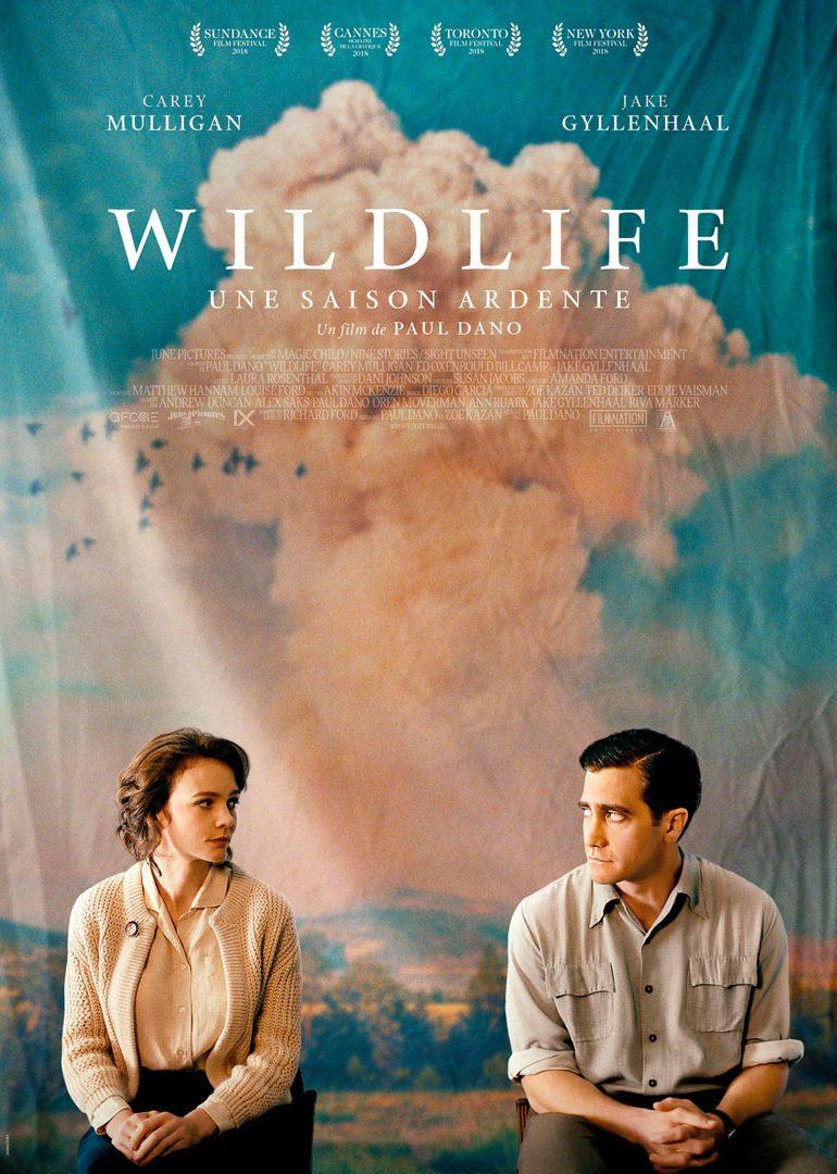 Wild-life 33