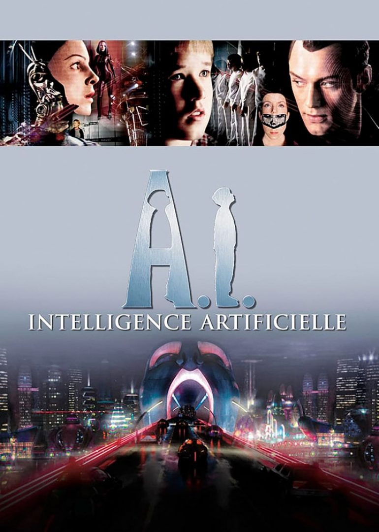 a_i_intelligence_artificielle