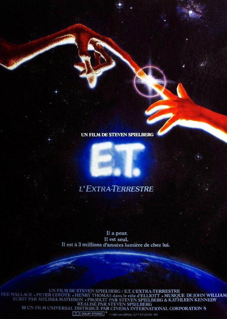 et_l_extraterrestre
