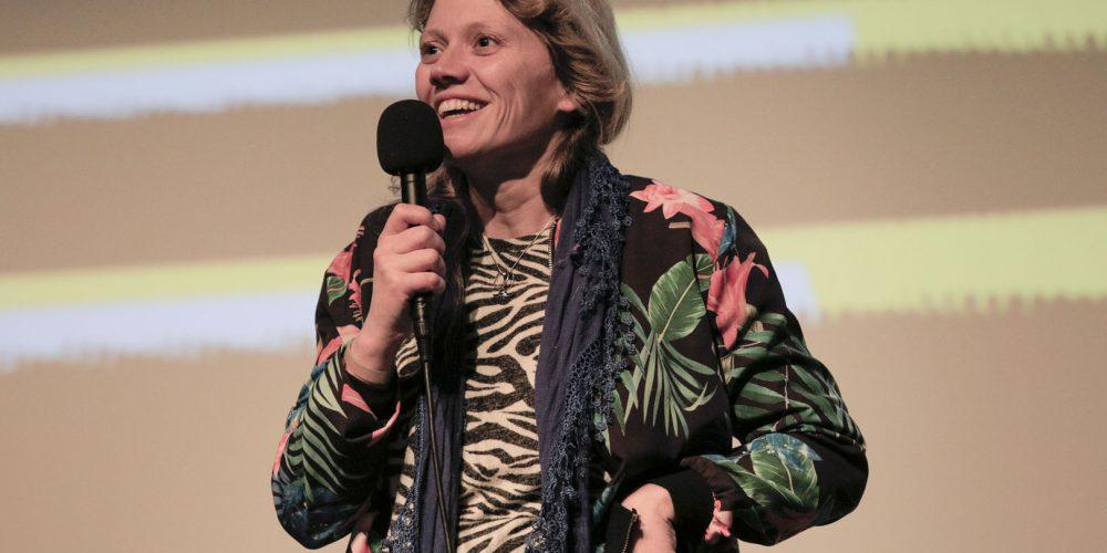 ffs2019-LucieBorleteau