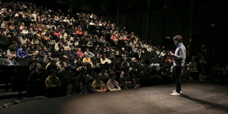 ffs2019-conférenceCamillelarge