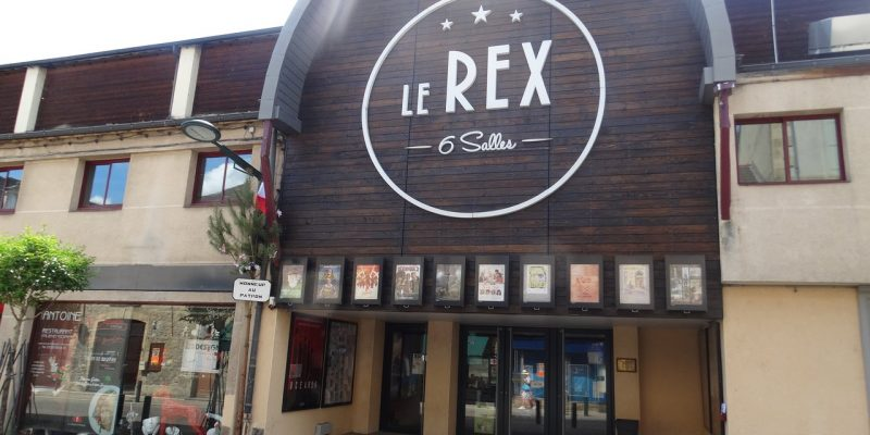le-rex