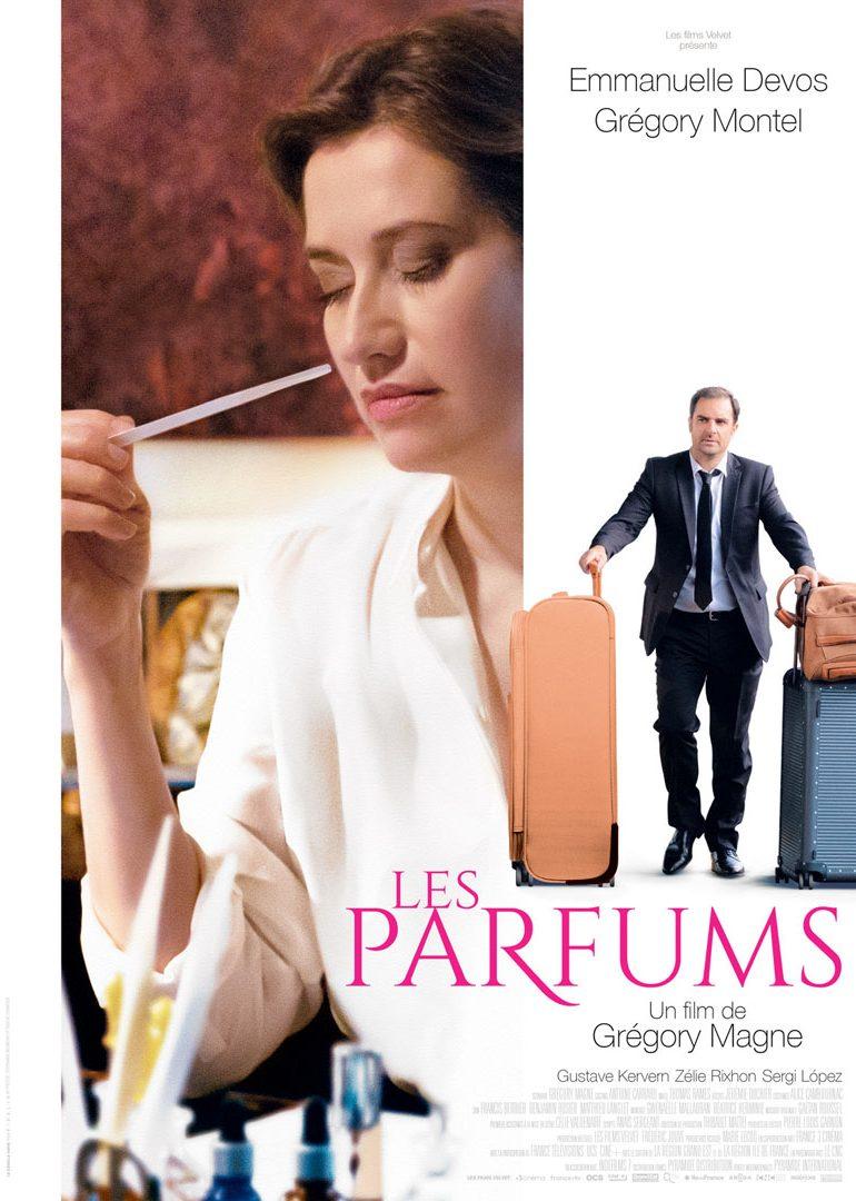 les-parfums 05