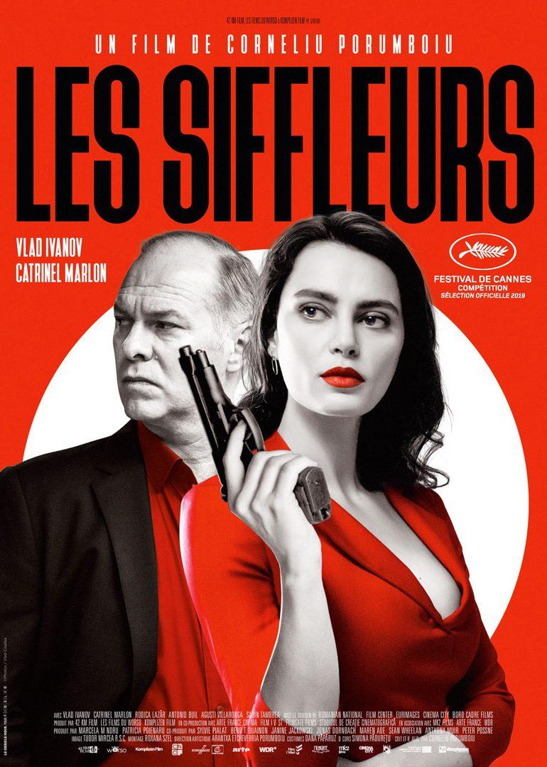 les_Siffleurs 17-page-001
