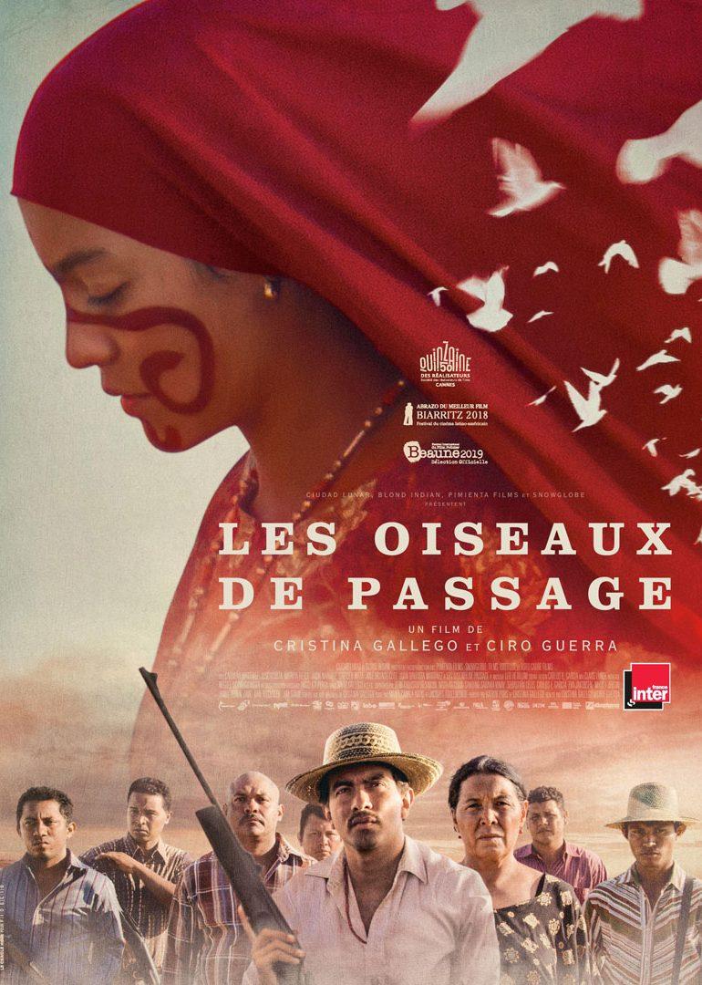 les_oiseaux_de_passage 23-page-001