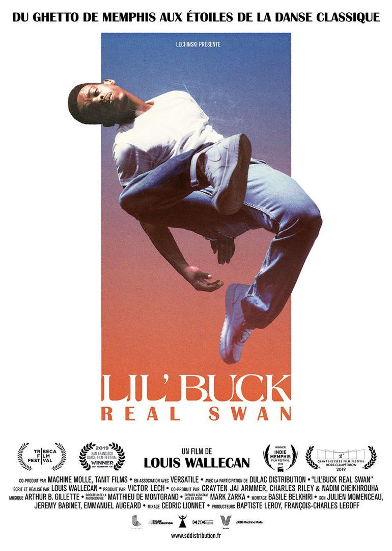 lil-Buck-real-swan 18