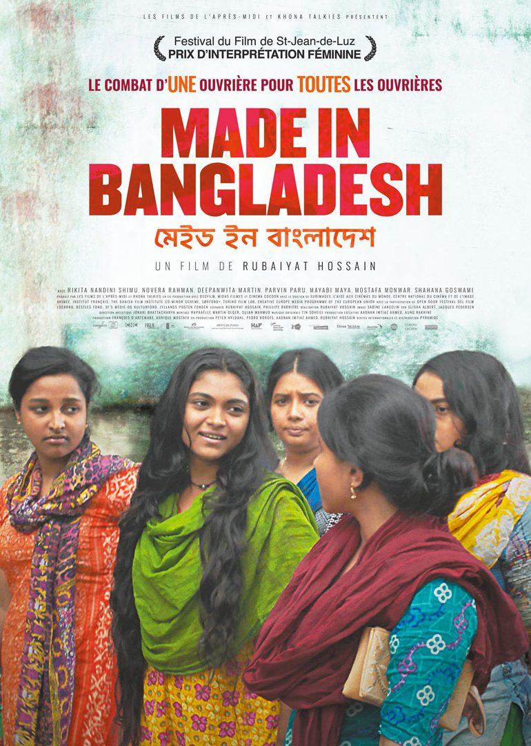 made_in_bangladesh 19