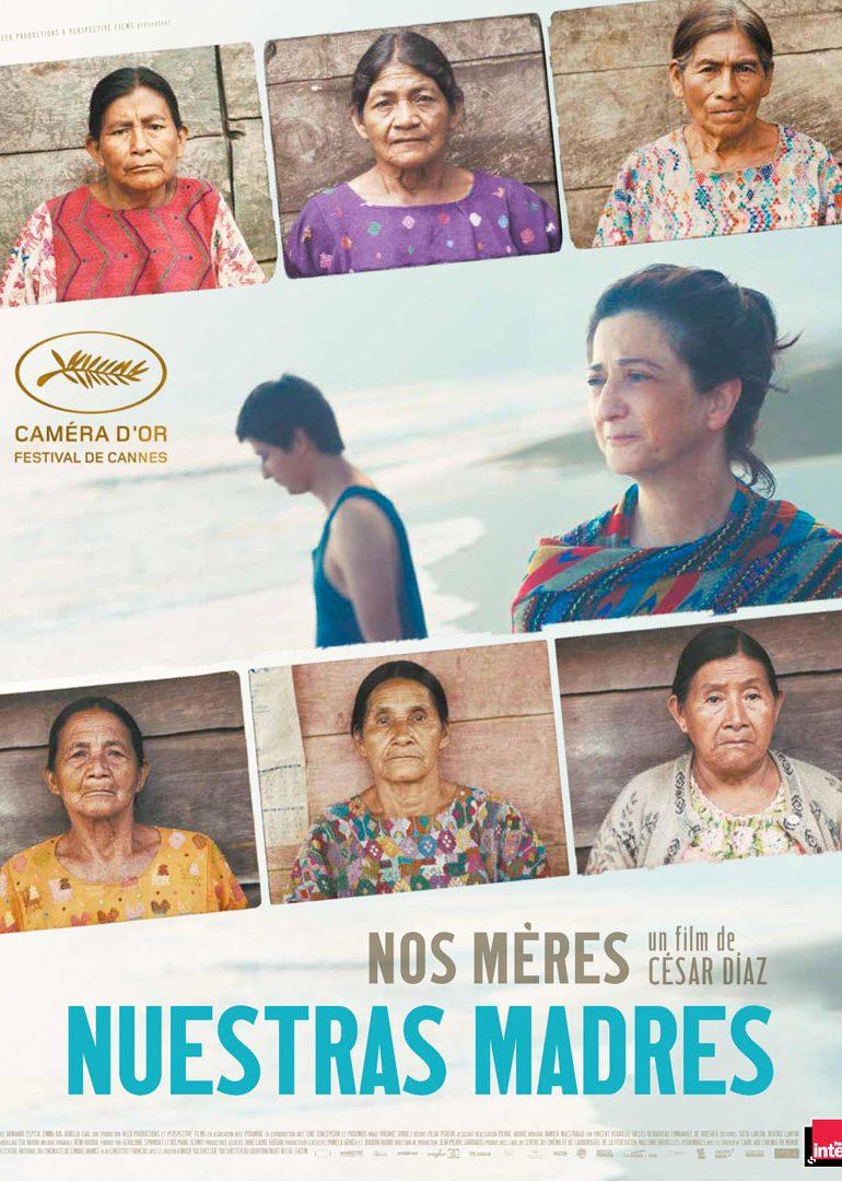 nuestras-madres 21-page-001