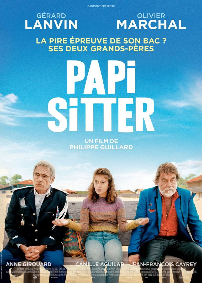pappi-sitter 07