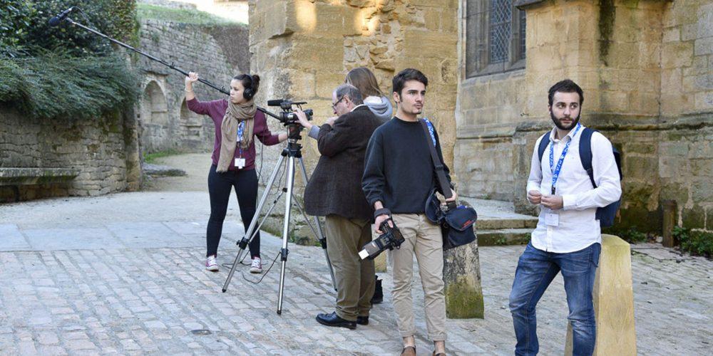 petites_sequences_tournage_web_c_e.thiercelin111115-95
